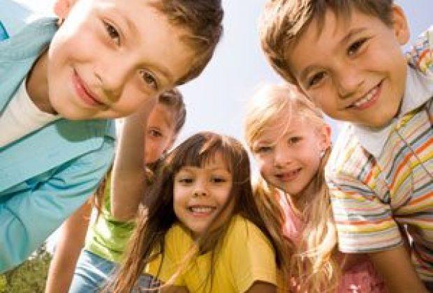 Escolas de Ensino Fundamental têm atividades neste sábado