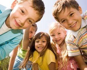 Criancas-ao-ar-livreC