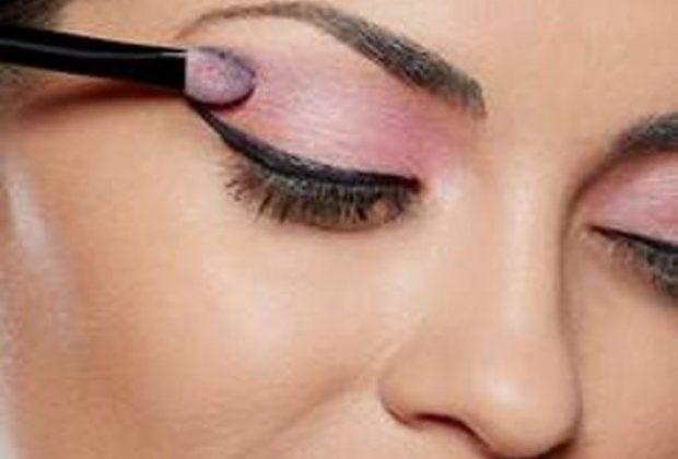 Engenheiro Coelho: Inscrições abertas para o curso de maquiagem