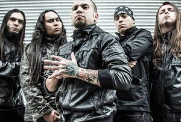 Festa Rock reúne oito bandas em setembro