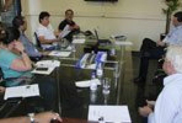 Associação renova parceria com Sebrae-SP