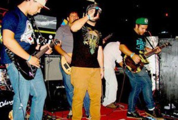 Banda Valquíria fará show acústico em Jaguariúna
