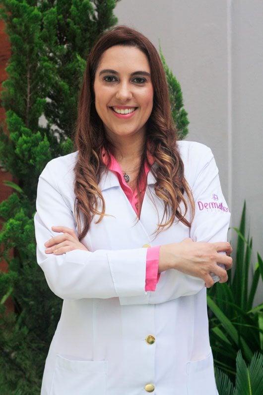 A Dra Daniela lista tratamentos que podem ser feitos de última hora para melhor e disfarçar as imperfeições e nos deixar aptas para brilhar na avenida