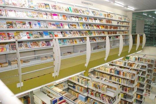 biblioteca-(5)