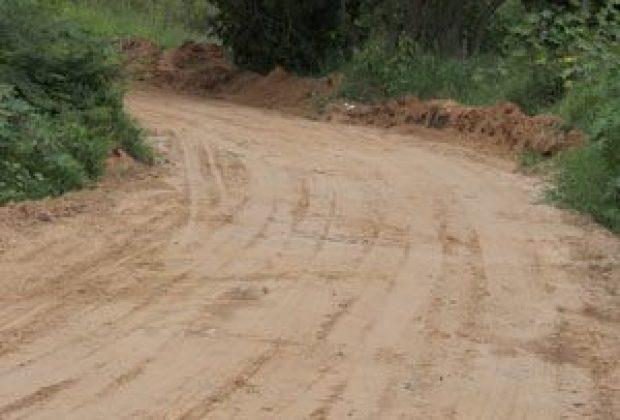 Ações emergenciais devem amenizar efeitos das chuvas