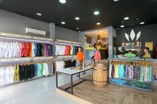 geral-loja-inauguração-Cambui