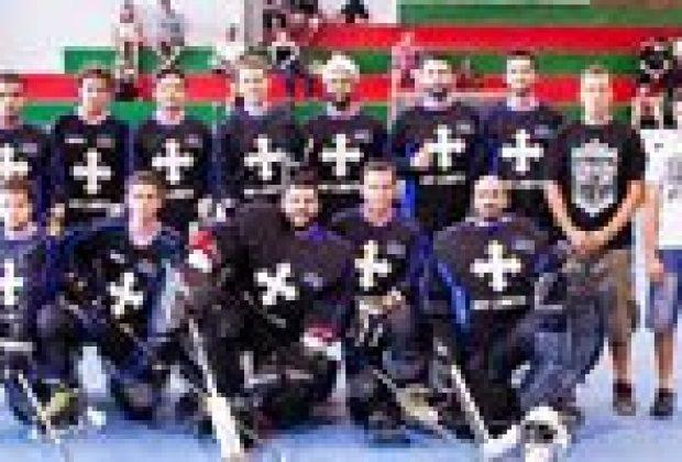 Hockey disputará as finais do Paulista