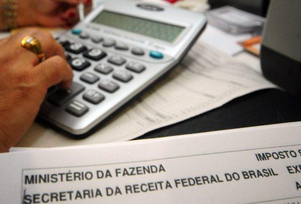 Artur Nogueira supera número esperado de declarações