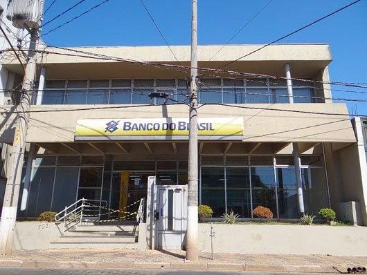 Até o fechamento desta edição, o Banco do Brasil não sabia informar o que havia sido furtado