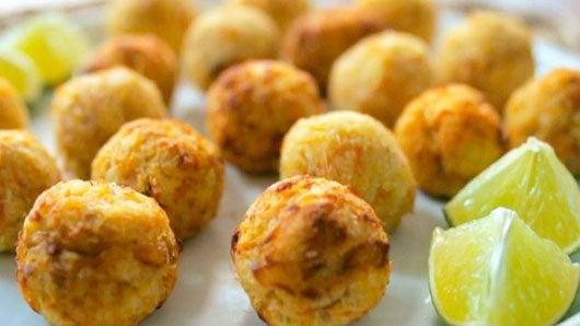 dicas-chef-bolinho1