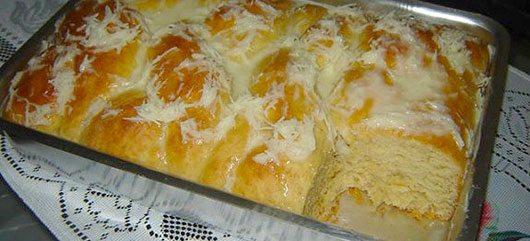 dicas-chef-pão-doce1