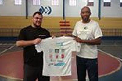 Tem início a Copa Interclube de Futsal