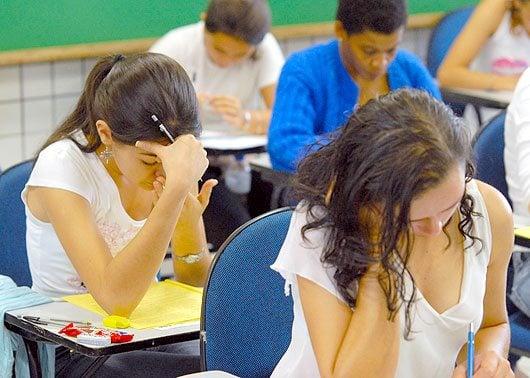 Os cursos são gratuitos e realizados na sala descentralizada da Etec na escola Amâncio de Jaguariúna