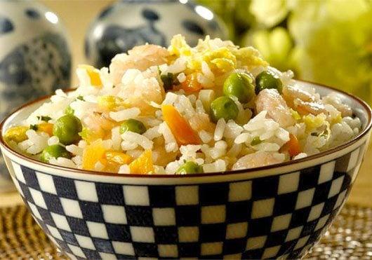 dicas-chef-Arroz-Chop-Suey2