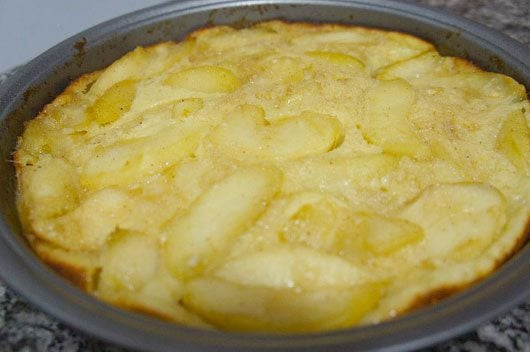 dicas-chef-torta1