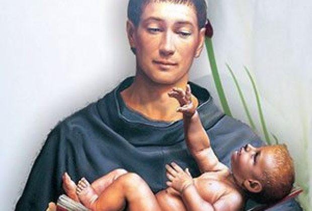 Grandiosa Festa de Santo Antônio 2015