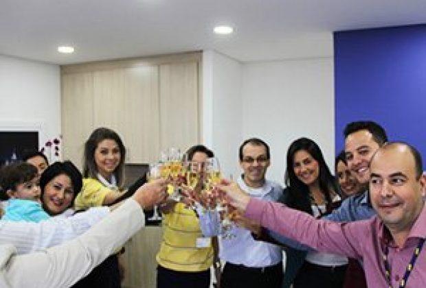 Agência exclusiva da CVC é inaugurada em Artur