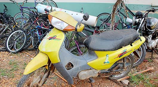 motos-roubadas