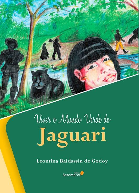 Capa---Jaguari