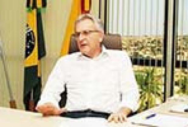 Guaçu economiza mais de R$ 3 mi na cesta básica