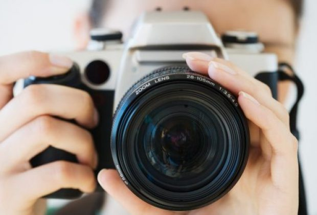 Prefeitura de Artur Nogueira lança Concurso Fotográfico