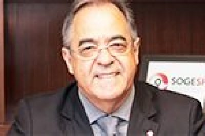 Mogimiriano participa de planejamento estadual