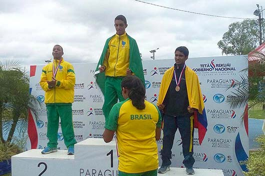 Medalha-de-ouro-1