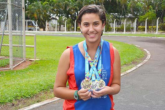 Medalha-de-ouro-2
