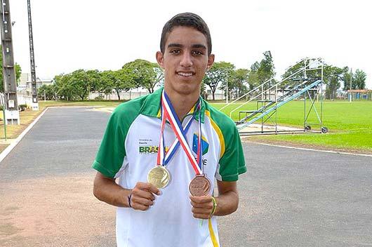 Medalha-de-ouro-3