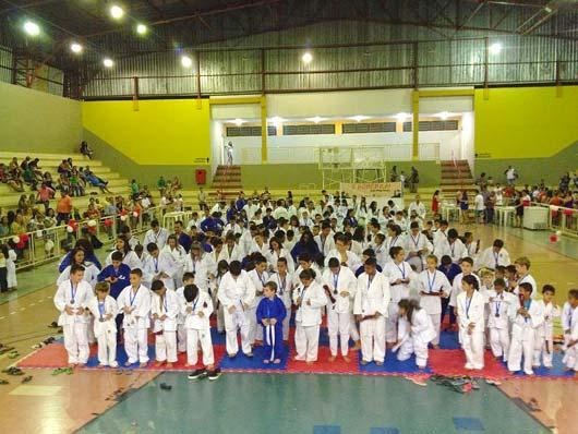 judo-(1)