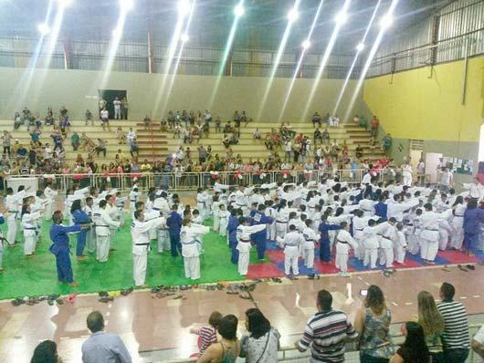 judo-(2)