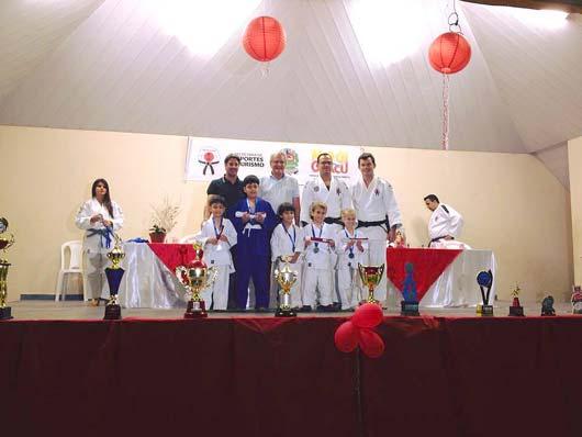 judo-(3)