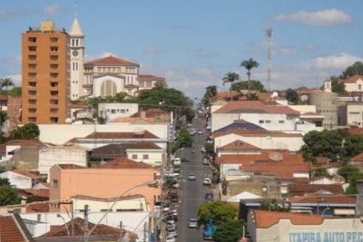CDHU sorteia mais 59 casas em Itapira