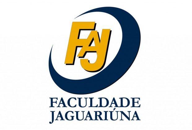 FAJ lança oficinas gratuitas de férias