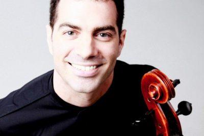 Sinfônica de Campinas interpreta obras de Dom Quixote
