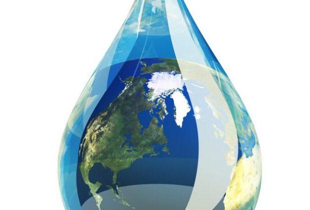 Três dias de atividades celebram a data mundial da Água em Mogi Guaçu