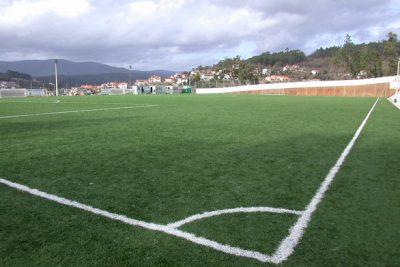 Goleadas marcaram rodada do final de semana do 45º Campeonato Varziano