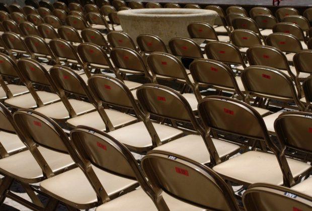 Tribunal de contas do Estado promove ciclo de debates em Mogi Guaçu