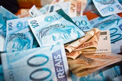 Inflação oficial fecha em 0,43%, a menor taxa para março desde 2012