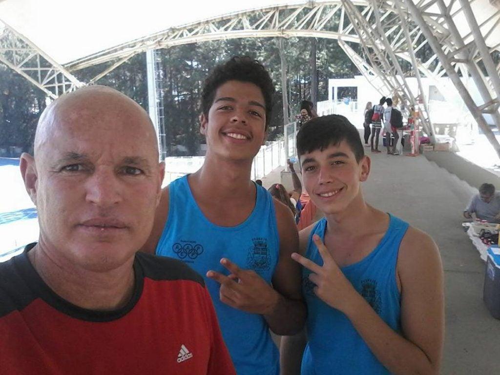 Atletismo-São-Bernardo