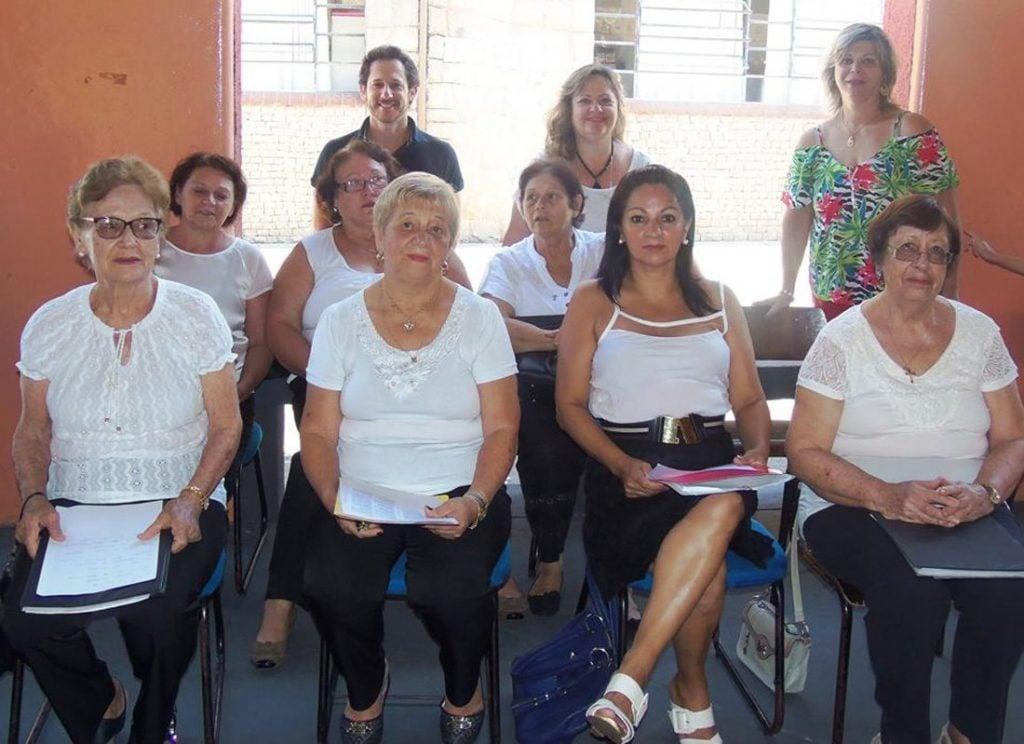 Coral-Municipal---Escola-Humberto-Piva