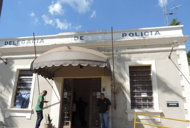 Família confirma que corpo encontrado em Cosmópolis é de comerciante desaparecida