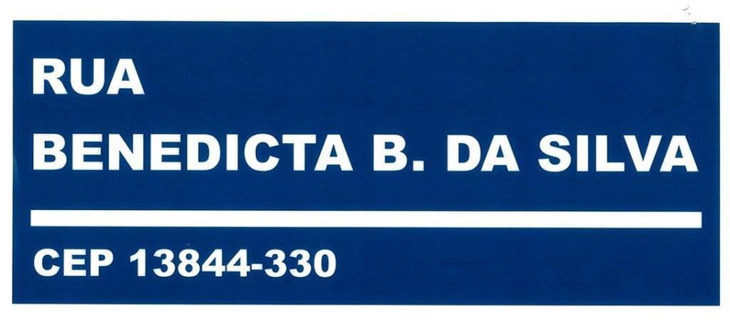 Placa_001