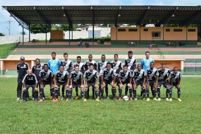 Equipes da Ponte Preta jogam em Pedreira pelo Campeonato Paulista Sub-15 e Sub-17