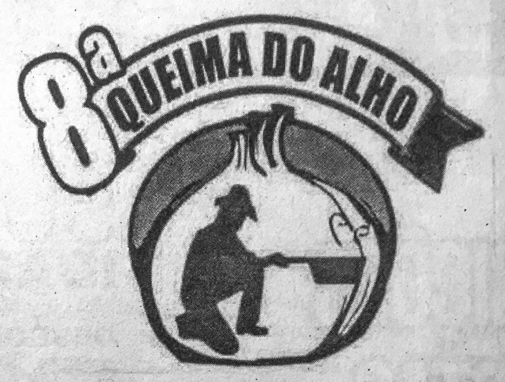 QUEIMA-DO-ALHO