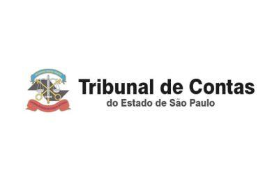 Central de Ciclo do Tribunal acontece nesta quinta, em Mogi Guaçu