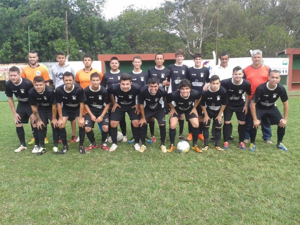Torneio-1º-de-Maio-de-Futebol