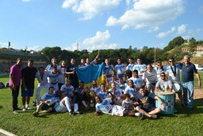 Torneio do Trabalhador de Futebol contará com a participação de 28 equipes