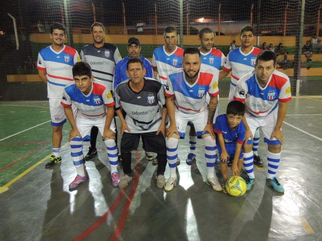 Torneio-Santa-Clara-de-Futsal