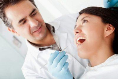 CROSP realiza palestra sobre Empreendedorismo para cirurgiões-dentistas